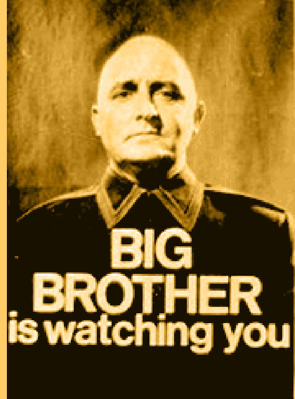1836992401 bigbrother